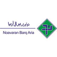 noavaran-bargh-arya