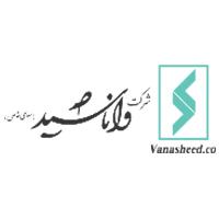 vanashid